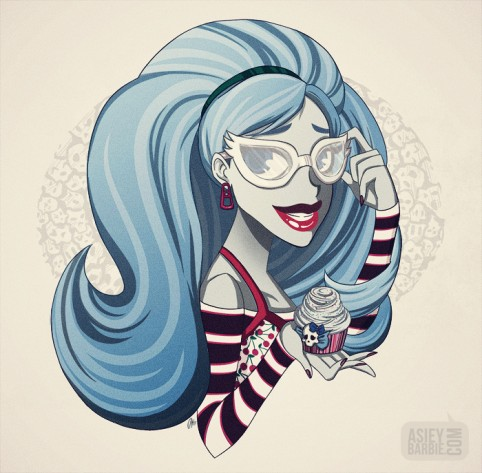 032212ghoulia